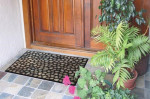 Here's A Way To Get Your Yoga Mats & Other Matting Products At A Discount!