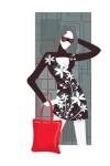 Beware of Fake Designer Handbags on eBay