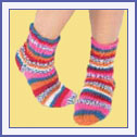 Attention Crafters: Get Your Free Patterns At This Website