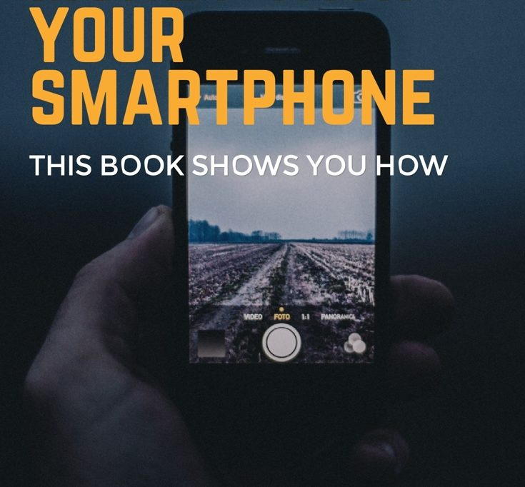 Learn How to Find Items to Resell and Make Money With Your Smartphone